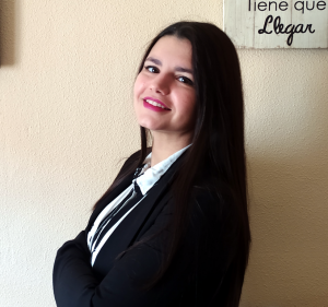 verónica victorio psicóloga y sexóloga